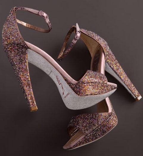 Rene-Caovilla-Crystal-Ankle-Wrap-Sandal
