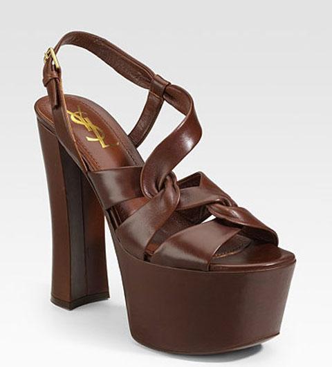 Yves-Saint-Laurent-Woodstock-Platform-Sandals