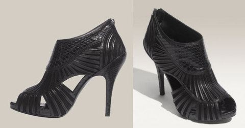 dior-temptation-shoes