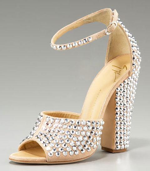 Giuseppe-Zanotti-Crystal-Sandal