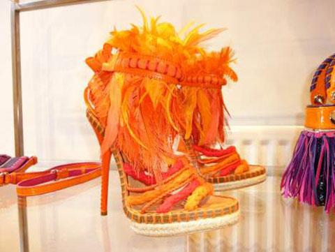 christian-dior-orange-sandals-ss-2011