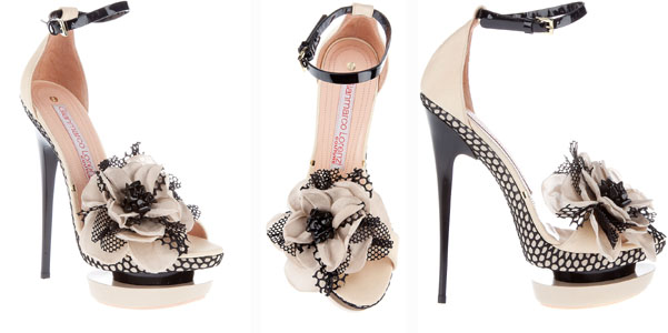 scarpe lorenzi