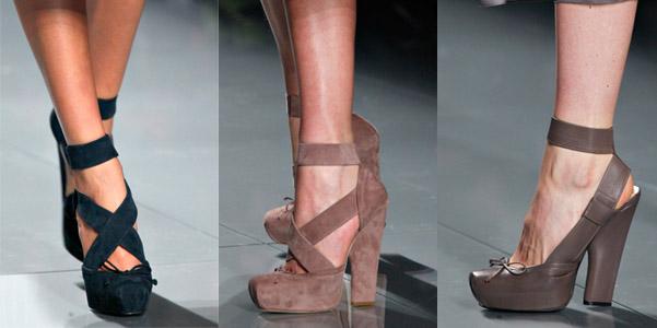 Christian Dior Scarpe Sposa