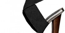 Scarpe Donna Karan pe 2012-09