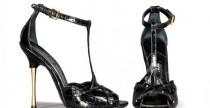 Scarpe Tom Ford pe 2012-02