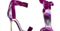 Scarpe Tom Ford pe 2012-03