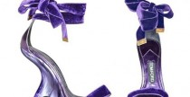 Scarpe Tom Ford pe 2012-04