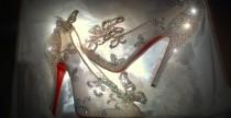 Louboutin scarpe Cinderella-04
