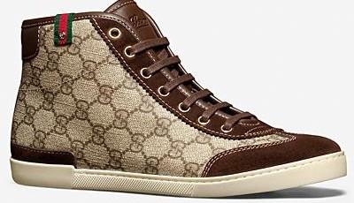 Scarpe Gucci Stivaletto