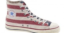 "Converse ""4th of July"""