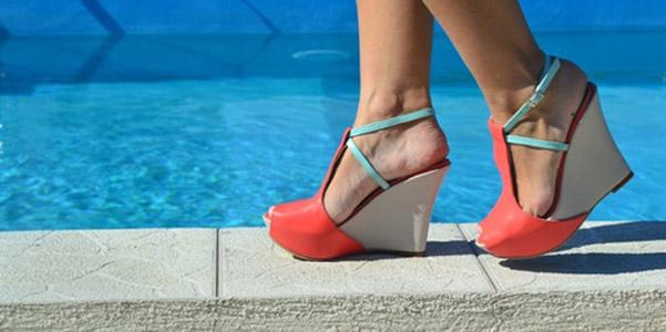 Pixie Shoes Sybil