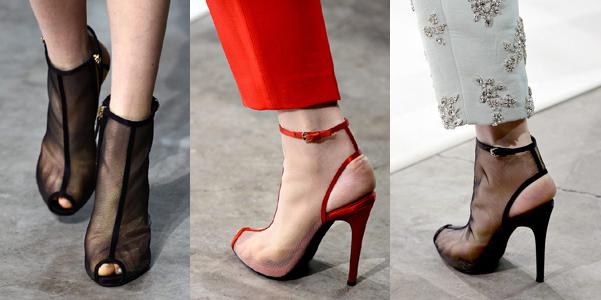 scarpe Valli ai 2013-14
