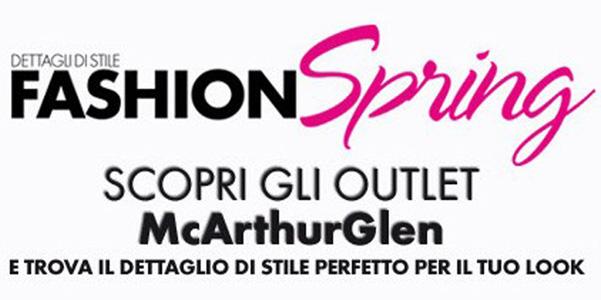 Concorso_Fashion_Spring