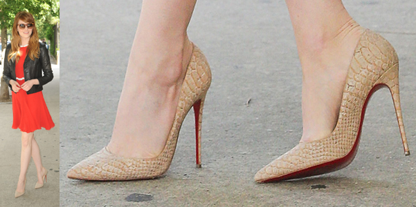 Emma-Stone-Louboutin-So-Kate