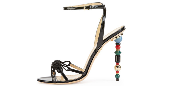 Charlotte Olympia Imperial