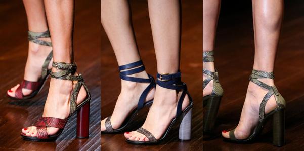 scarpe Gucci pe 2015