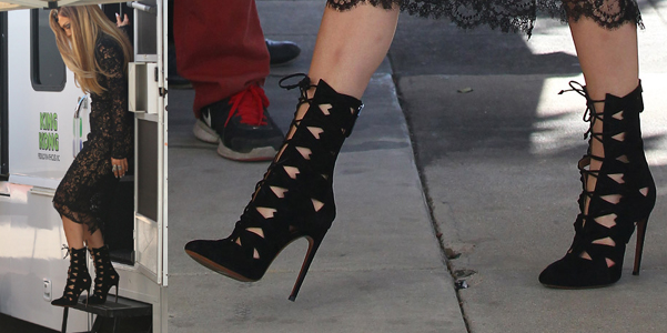 Jennifer-Lopez-Alaia-Cutout