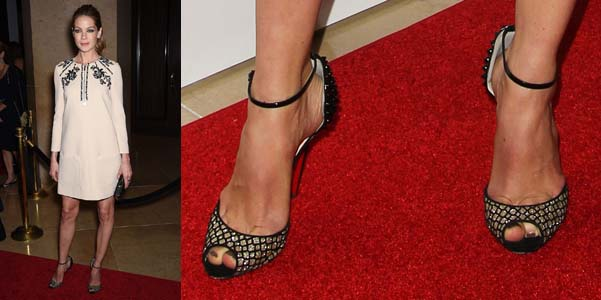 Michelle-Monaghan-Louboutin-Pina