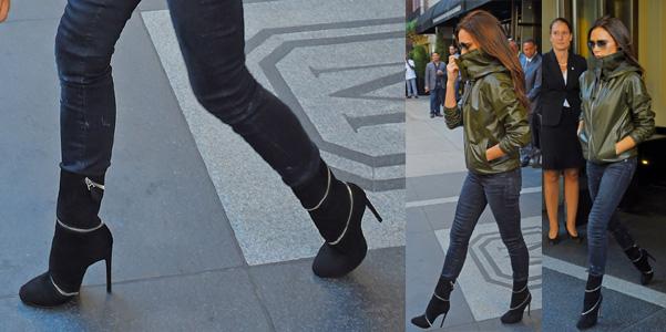 Victoria-Beckham-Alaia-Suede-Zipper