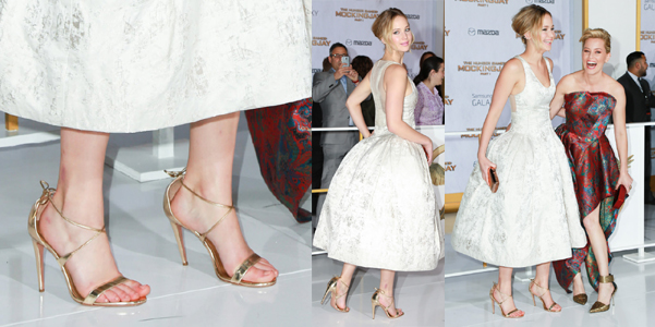 Jennifer-Lawrence-Aquazzura-Linda