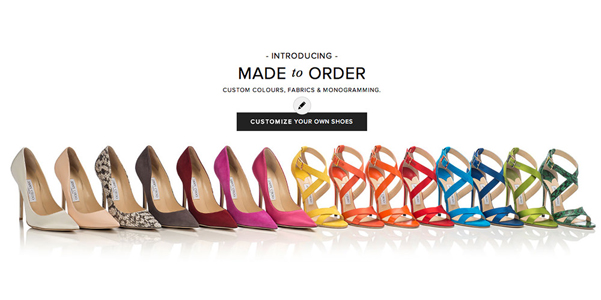 Jimmy-Choo-Made-to-Order