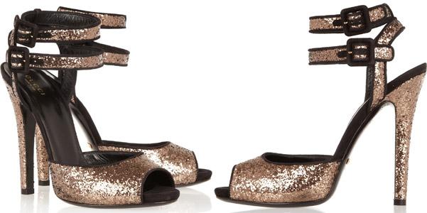 gucci-sandali-glitter