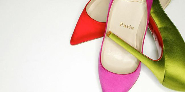 pigalle-louboutin-10-anni