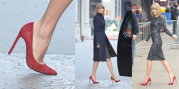 taylor-swift-queen-stuart-weitzman