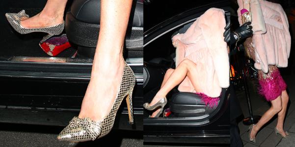 Lindsay-Lohan-Isabel-Marant-Poppy-Bow