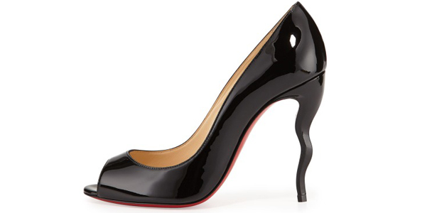 jolly-louboutin