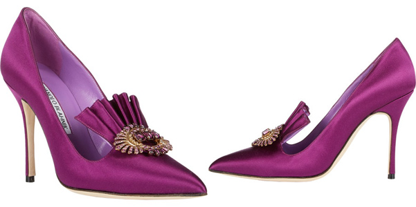 manolo-blahnik-re-sole