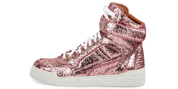 sneakers-glitter-rosa-givenchy