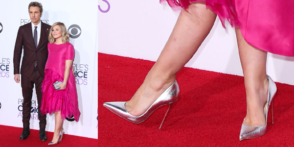 Kristen-Bell-Louboutin-So-Kate