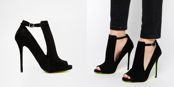 ankle-boot-carvela