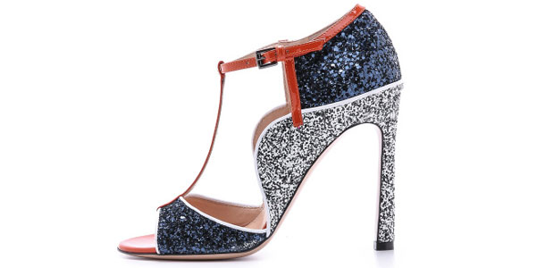 mary katrantzou gianvito rossi