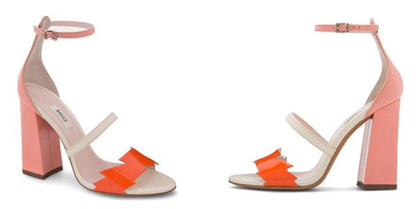 sandali bally