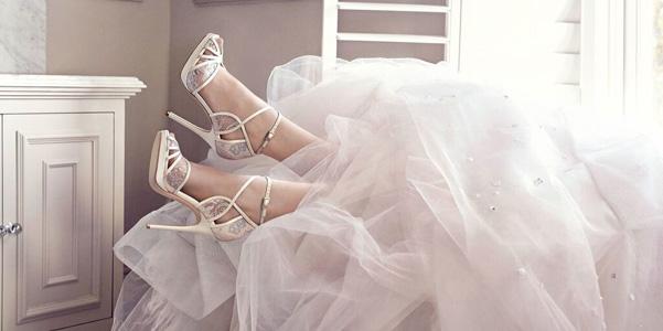 scarpe-sposa-jimmy-choo-01