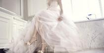 scarpe-sposa-jimmy-choo-05