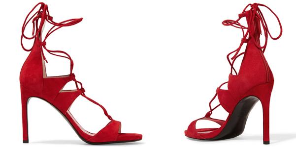 sandali-legwrap-stuart-weitzman