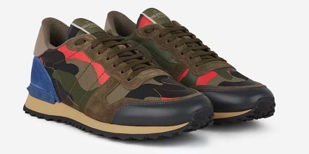 sneakers-rockstud-valentino_2