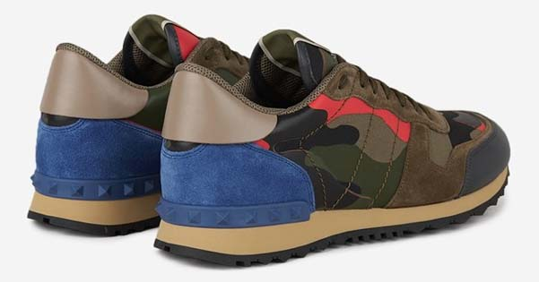 sneakers-rockstud-valentino_3