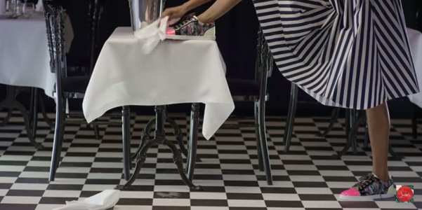 louboutin-under-the-table