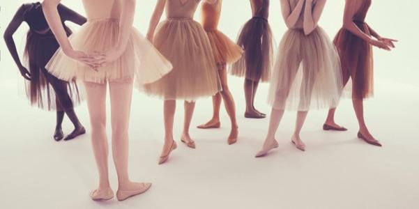 ballerine-Solasofia-Christian-Louboutin