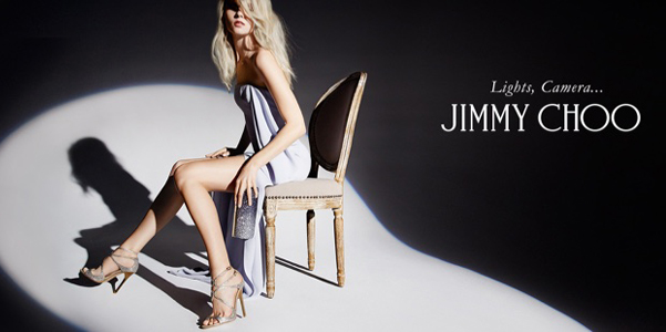 jimmy-choo-memento-colletion