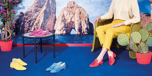 scarpe-fratelli-rossetti-pe-2016