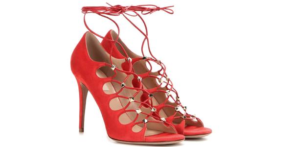 decolletes-allacciate-rosso-Valentino