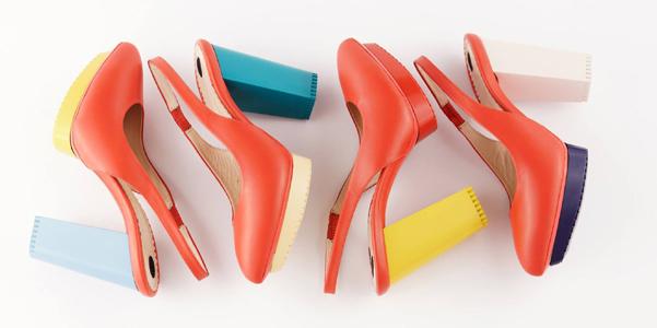 scarpe-componibili-alexandra-alberta-chiolo