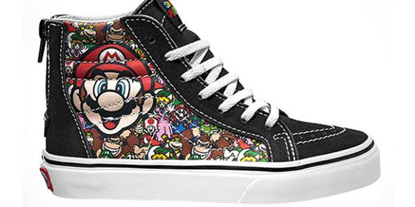 sneakers-vans-nintendo