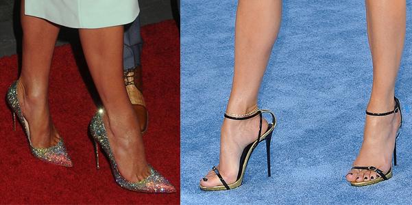 scarpe-Jennifer-Lopez
