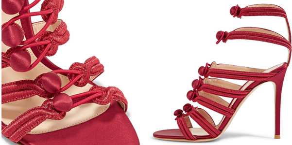 regalia-gianvito-rossi